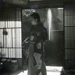 25歳ごろの素京