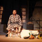『芝浜の革財布』舞台写真3