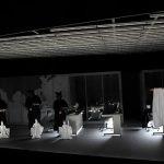 『宦官提督の末裔』舞台写真3