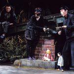 『ドールズタウン』舞台写真3