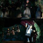 『森の中の海』舞台写真2