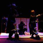 『邯鄲』舞台写真2