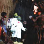 『オールドリフレイン』舞台写真5