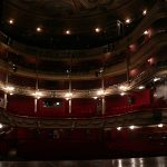 アヴィニヨン市民劇場