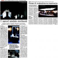 クロアチア・ヘラルド紙